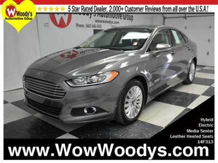 2014_Ford_Fusion_Energi_SE_Luxury