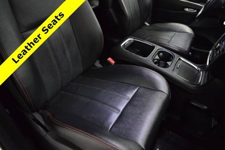 T_FWD_3.6L_V6_Leather_Seats__Navigation__Third_Row_Seating_2