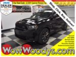 Used 2020 Dodge Durango SRT